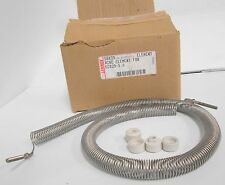 Lennox 56K39 Wire Element for ECB29-5.0