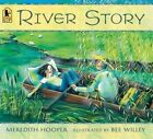 River Story by Meredith Hooper (Paperback / softback, 2015)