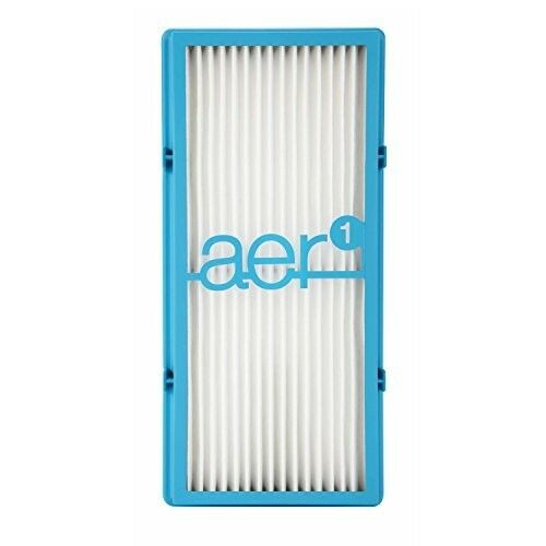 Holmes AER1 HEPA Type Total Air Filter HAPF30AT4U4R 696