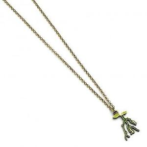New-Official-Fantastic-Beasts-and-Where-to-Find-Them-Pickit-Necklace