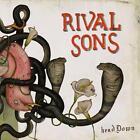 Head Down von Rival Sons (2012)