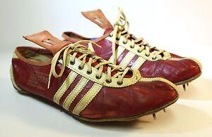 acheter des chaussures adidas originals superstar ii hommes en ligne rouge en inde