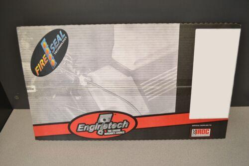 FULL GASKET SET 1997-2001 Fits Acura Integra Type-R 1797 1.8L L4 16V B18C5