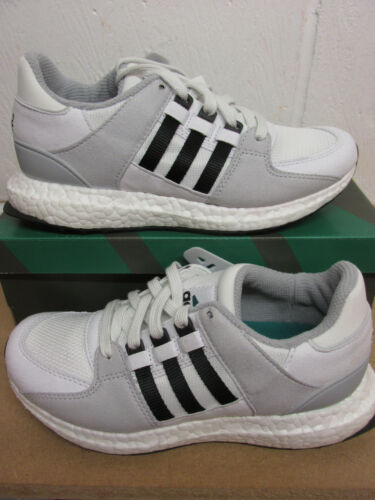 Adidas Originals Equipment Soporte 93/16 Impulsar Zapatillas Running S79112