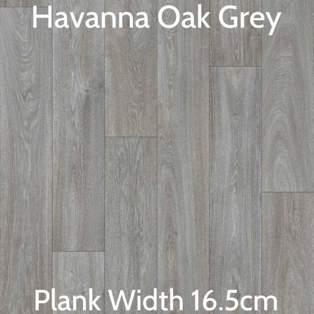 Golden Arowana Flooring Jamestown Oak Taraba Home Review