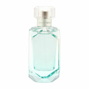 8afc6d56a3ac1 Details about Tiffany Intense by Tiffany Co. for Women 2.5 oz EDP Spray  (Tester) Brand New
