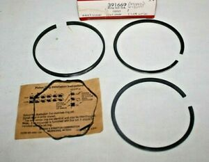 Briggs-amp-Stratton-Ring-Set-391669-499921-299569-080300-126800-170400-series