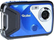 Artikelbild Rollei Digitale Kompaktkameras Sportsline 60 Plus Digital Kamera