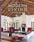 Modern Living: New Country: No. 4 by Claire Bingham (Hardback, 2017)