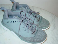 check out 9a563 c84f4 2015 Nike Air Jordan Impact Cool Grey Wolf Grey TR Training Shoes! Size 10.5