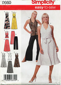 Cut to a size large. Unisex Simplicity 0660 Costume Sewing Pattern CUT Size small to large