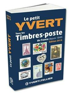 How much are a book of stamps 2019