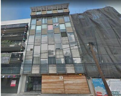 Edificio en venta Col. Ciudad de los Deportes