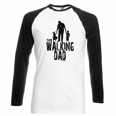 ALM786t-Mens Funny Sayings Slogans T Shirts-Life?