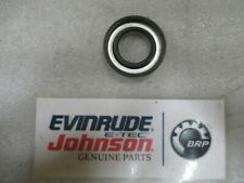 302564 313285 Prop Shaft Oil Retainer Evinrude Johnson 40 Hp Outboard