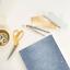 Hemway-Eco-Friendly-Craft-Glitter-Biodegradable-1-40-034-100g thumbnail 17
