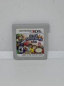 Super-Smash-Bros-Nintendo-3DS-2014