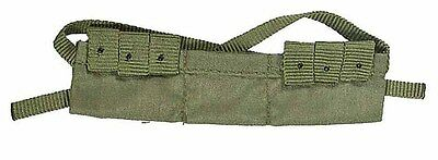 Dragon Action Figures Ammo Bandolier Pete Winner 1//6 Scale