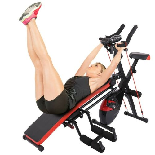 Home Gym Exercise Equipment Exercise Bike Training FitnessDevelopment Indoor