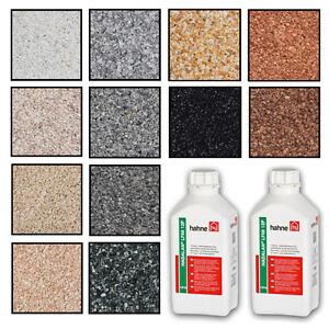 Italien-Gravier-marbre-Granulats-pour-Tapis-de-pierre-1-4-mm-et-3-5