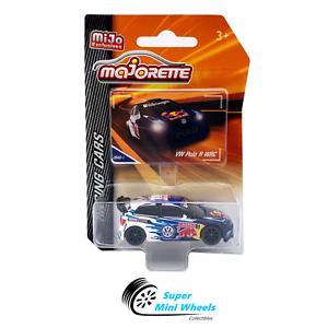 Majorette-Volkswagen-VW-Polo-R-WRC-Premium-Cars-1-64-Mijo-Exclusives