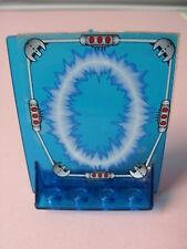 LEGO 40249pb01 @@ Door 2 x 5 x5 Swivel Ogel Underwater Base Pattern Sticker 4795