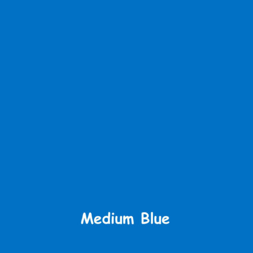 Texto Personalizado Mensaje Personalizado Letras Vinilo 33 Colores Mate Reino Unido Stock