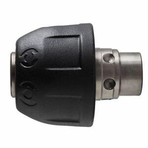 AEG-Milwaukee-Fixted-Sds-Plus-Adattatore-Mandrino-HD28HX-V28HX-PH28X4931384684