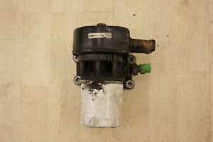 GENUINE-FORD-FIESTA-MK6-ST-ST150-OIL-COOLER-FILTER-HOUSING-1S7G-6A642-AD-02-08