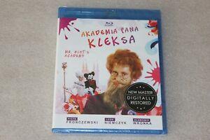 Akademia-Pana-kleksa-Blu-ray-ENGLISH-SUBTITLES-MR-BLOT-039-S-ACADEMY