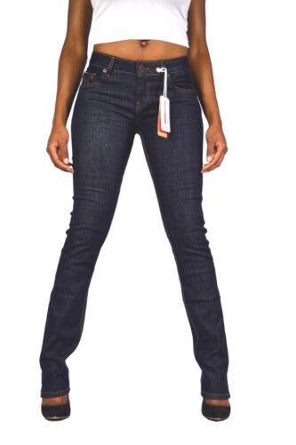 258 dritta Jeans dritti Classic Top rossa t Stella scuro Gamba At blu cimosa Uw8IYCqTx