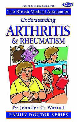 """""""AS NEW"""" Artrit i drugie bolezni sustavov. Vse, chto nuzhno znat, Dzhennifer Uor"""