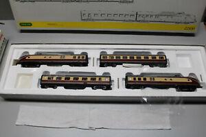 TRIX-22100-Digital-substituees-VT-11-5-Piste-h0-neuf-dans-sa-boite