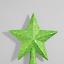 Hemway-SUPER-CHUNKY-Ultra-Sparkle-Glitter-Flake-Decorative-Craft-Flake-1-8-034-3MM thumbnail 343