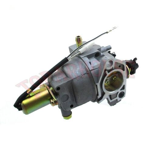 "0.75/"" Auto Meter 2281 Radiator Hose Coolant Adapters"