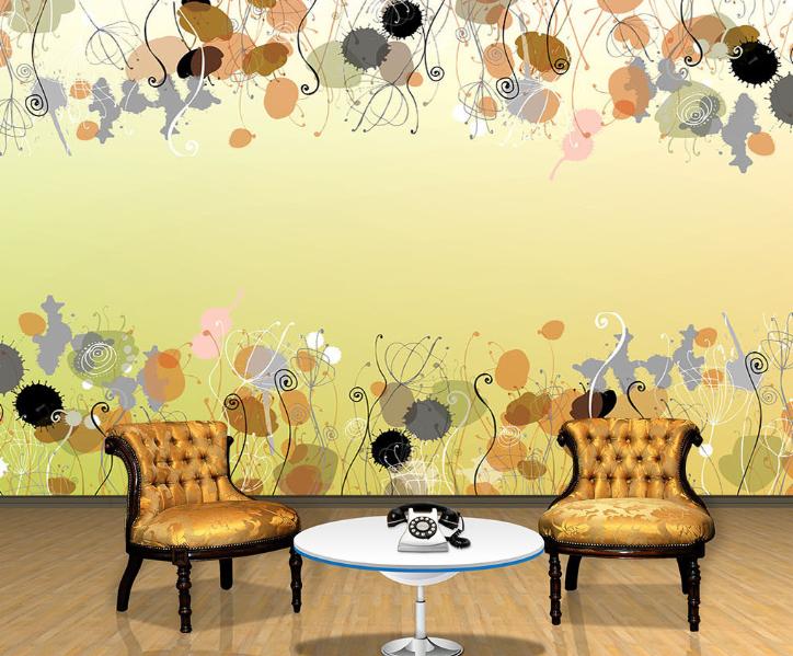 3D Aquarell Muster Spitze 83 Tapete Wandgemälde Tapete Tapeten Bild Familie DE  | Auf Verkauf  | Um Sowohl Die Qualität Der Zähigkeit Und Härte  | Stilvoll und lustig