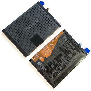 Genuine-Honor-20-Honor-Play-Nova-3-Battery-HB386589ECW-3750-mAh-24022732