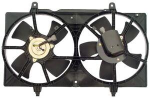 Engine-Cooling-Fan-Assembly-Dorman-620-419