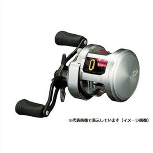 Daiwa  15 CATALINA BJ 100P-RM Fishing REEL Japan  world famous sale online