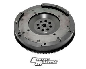 Image Is Loading Clutchmasters Aluminum Flywheel For 16 Up Honda Civic