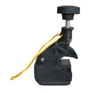 Nylon-Tire-Changer-Bead-Clamp-Drop-Center-Tool-Rim-Clamp-Heavy-Duty-Machine-I6I6