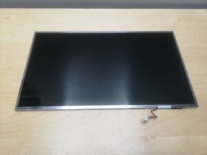 Genuine-15-6-034-LCD-Screen-Glossy-Panel-WXGA-CCFL-For-Sony-VPCEE-Toshiba-L450-etc