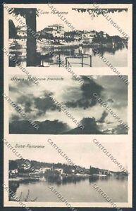 Verbania-Suna-cartolina-C9933-SZA