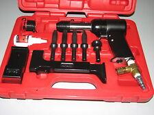 3X Rivet Gun Kit- Aircraft,Aviation Tools