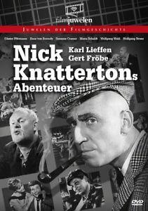 NICK-KNATTERTONS-ABENTEUER-FI-SCHMIDT-MANFRED-DVD-NEU