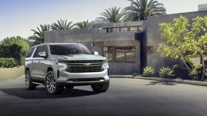 2021-Chevrolet-Suburban-Auto-Car-Art-Silk-Wall-Poster-Print-24x36-034
