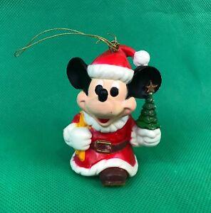 image is loading mickey mouse walt disney company kurt adler christmas - Kurt Adler Christmas