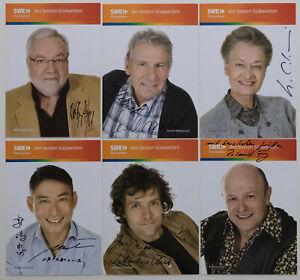 6-signierte-Autogrammkarten-aus-Die-Fallers-Konvolut-Restposten-Sammlung