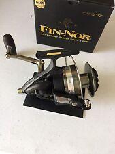 Fin-Nor 9500 off shore Reel