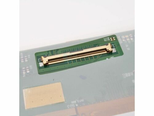 New 11.6  Replacement LCD Screen for ASUS C202SA-YS02 Laptop LED HD